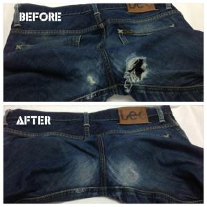 lee-jeans-repair